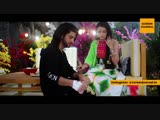 v-s.mobiO Saathiya Ishqbaaz Song Rikara Romance Omkara and Gauri Shrenal Screen Journal.mp4