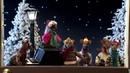 💓 The Muppet Christmas The Muppet Christmas Carol 1992