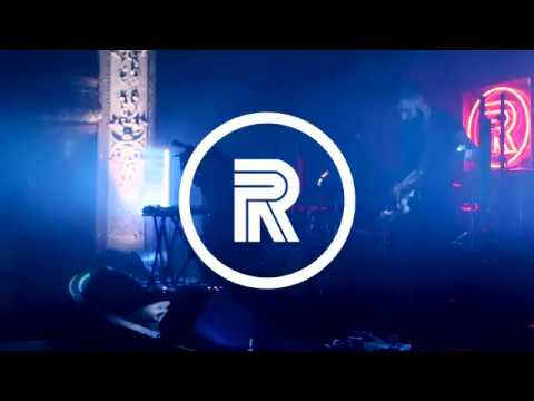 REPLICANT - WIDOWERS (Live at Thalia Hall)