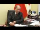 Путин Шалимов и его Коган жиды депутаты издают законы чтоб максимально загнобить Русечей ассимилировать так чтоб славянин