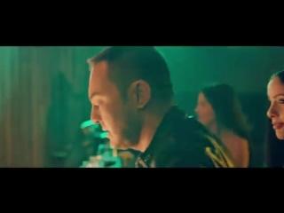 Uğur Kirik feat.mp4