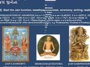 Om Sound of Divyadhwani Terminology of Jainism 1 Dinesh Vora