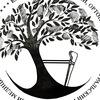 СНО кафедры травматологии, ортопедии и ВПХ УГМУ