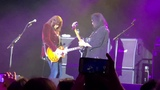 Gene Simmons &amp Ace Frehley - Let me go, Rock n Roll (live - Melbourne 3082018)
