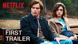 Stranger Things Season 3 Trailer #1 (2018) Winona Ryder, David HarbourNetflix Series HD Fan Edit