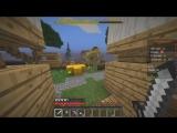 [Demaster] НОВАЯ СИСТЕМА В БИТВЕ ШАЛКЕРОВ! НОВАЯ КАРТА, НОВЫЙ РЕЖИМ! Minecraft shulker rush