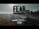 Fear the Walking Dead Seasson 4 Characters Promo_1080p