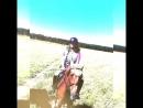 XiaoYing_Video_1531778908028.mp4