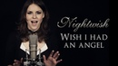 Wish I had an Angel - Nightwish Cover (MoonSun)