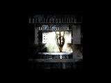 DARK TRANQUILLITY - 2000 - Haven (Full Album)
