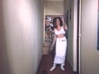 Deborah Kinley - Surprise. 1984