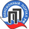 Propensiu.ru - Все о пенсиях и пенсионерах