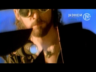 #Нэнси - Чистый Лист (Official video)