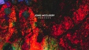 Jono McCleery - 'Bet She Does'