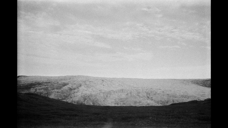 Kalaallit Nunaat (part II)