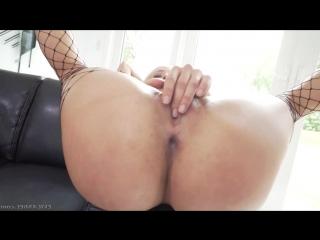 Luna Star[Pornstar,Hardcore,Anal,Deepthroat,Blowjob,Natural tits,Big ass,Ass to mouth,Pussy to mouth]