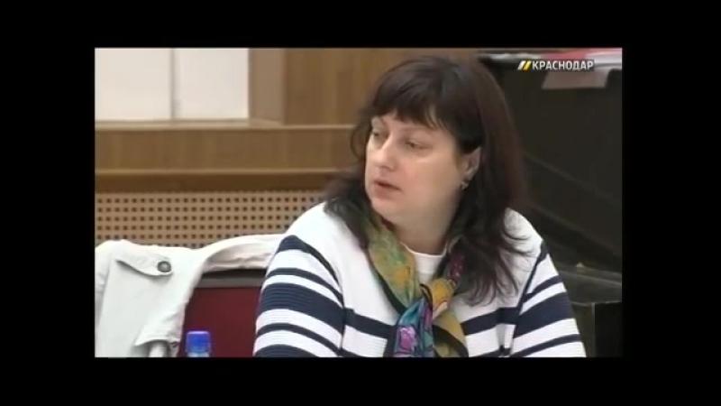 На достройку ЖК «Rich House» в Краснодаре необходимо 70 млн рублей