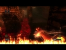 Clive Barker's Jericho Соло за Фрэнка Дельгадо в римской бане Дорога Мучений