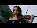 FLY LUDOVICO EINAUDI (VIOLIN AND PIANO COVER) - PriscillaPortva Georgy Manterola