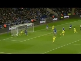 Didier Drogba scored his last CFC goal
