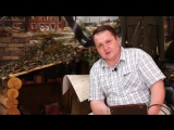 Ромашка Победы Александр Юрпалов
