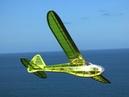 Super Sinbad 93 Glider
