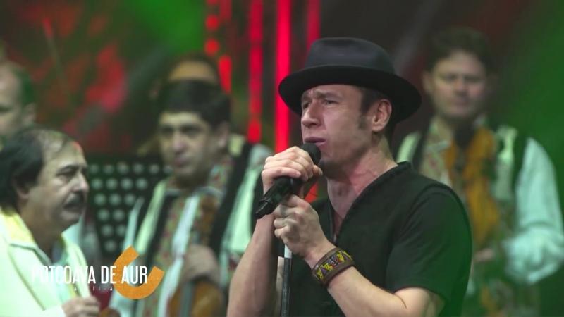 Zdob si Zdub Orchestra Lautarii Moldovenii s au nascut