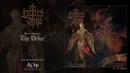 LUCIFER'S CHILD - The Order (Official Album Stream)