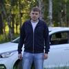 Evgeny Tsvirkun