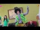 танцы с троллями