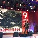 Кай Метов фото #48