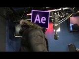 AE goes