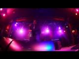 Redman-I-Love-Hip-Hop-(Official-Music-Video)