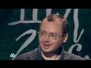 ТЕЛЕПЕРЕДАЧА - Школа Злословия . Выпуск 311 (22.06.2013) - ДМИТРИЙ ОЛЬШАНСКИЙ