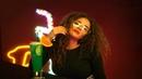 Latin Formation CUBA DJ Pinki 2k19 Mash Up MUSIC VIDEO
