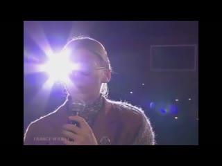 France 🇫🇷 - Bilal Hassani - Roi - LIVE - Grand Final - Eurovision 2019