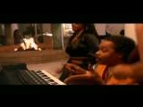 2Pac feat. Dr. Dre - California Love (Remix Version)