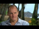 Woody Harrelson The Happy Hippie