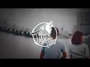 Onur Yıldırım - Ayrılıklar (İsmail Başaran Remix)