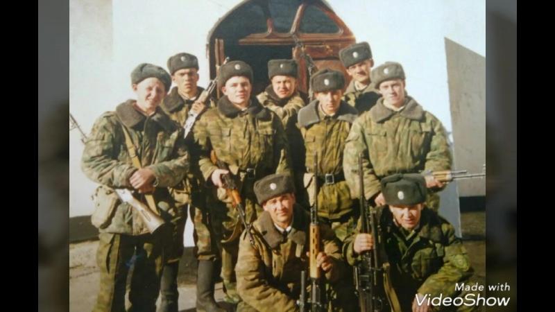 100 лет пограничным войскам.mp4