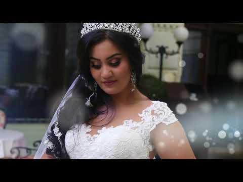 Wedding in Odessa ЦЫГАНСКАЯ СВАДЬБА Кристиана и Алуники свадебноевидео nunta