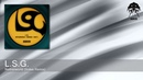 L.S.G. - Netherworld (Solee Remix) [Bonzai Progressive]