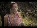 Новинка Фильм ужасов Смертоносная земля Ужасы Триллер смотреть онлайн 2019
