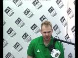 Прямой эфир БИМ - Радио