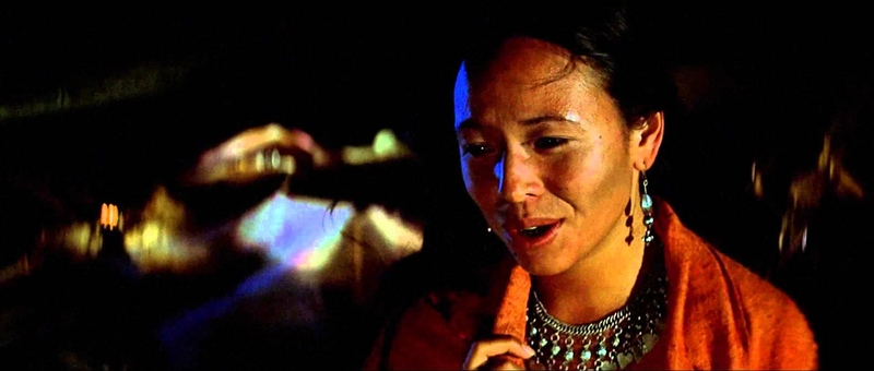 Yvonne Elliman - I Don't Know How To Love Him (Jesus Christ Superstar 1973)