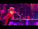 Guns N Roses - Band jam / November Rain live in Chicago (House of Blues) 2012 - Pro-Shot
