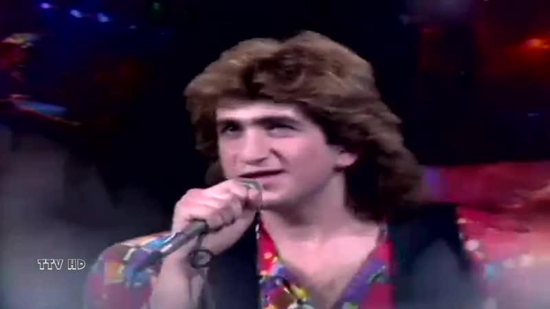 "Александр Айвазов - Спонсор (Live, 1992)""},""assets"" {""css"" ""_⁄yts_⁄cssbin_⁄player-vflyhf1_o_⁄www-player.css"