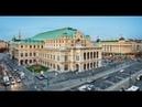 A Dermota M Mödl I Seefried FIDELIO Historic Reopening Wiener Staatsoper Beethoven
