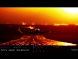 Kenny Loggins - Danger Zone (1986) ( OST Top Gun)