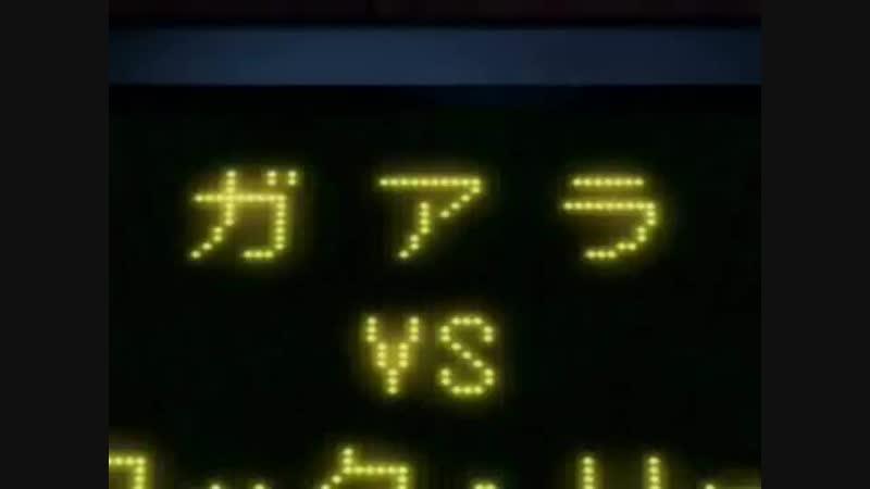 [v-s.mobi]Rock lee vs Gaara - Linkin park.mp4